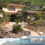 Villa Saisonnière
